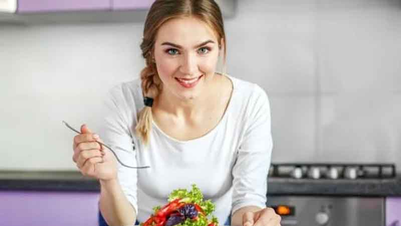 What Do Successful Diets Have In Common