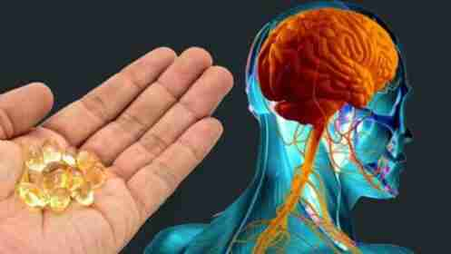Do You Take Supplements For Brain Health