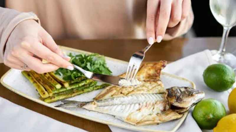 Low Carb Diet For Weight Loss