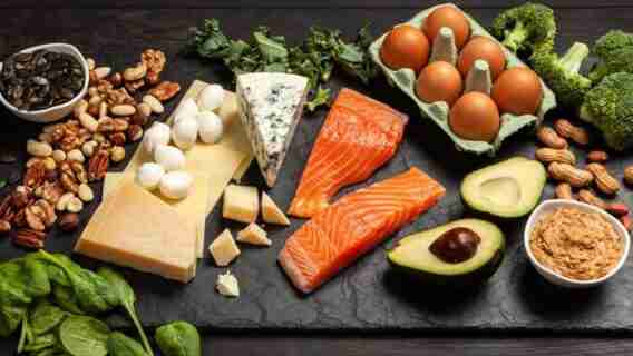 5 Superfoods That Can Boost Your Bone Health