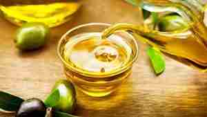 Is Olive Oil Non Comedogenic?