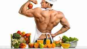 How Much Does A Bodybuilding Diet Cost