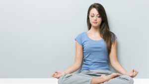 Top 10 Benefits Of Yoga For Whole Body