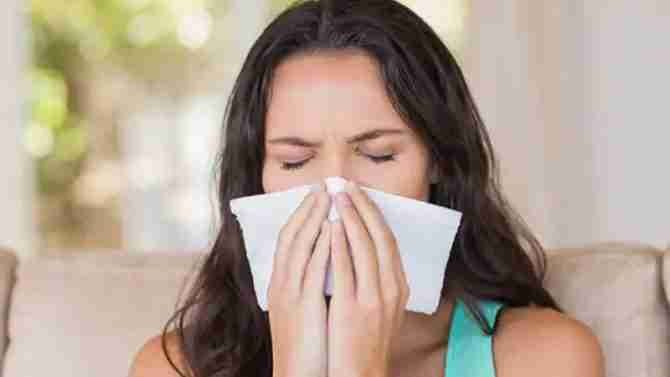 How to Get Rid of these Flu-Like Symptoms