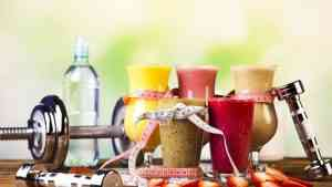 Natural Alternatives To Pre Workout Supplements