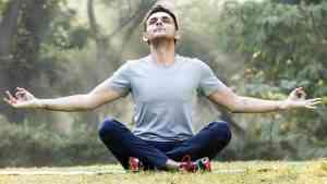 Why Is Yoga Different From Other Exercise